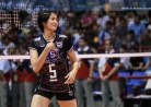 Pinays bow out of semis race, surrender to Thais in 3 sets-thumbnail7