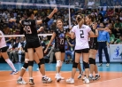 Pinays bow out of semis race, surrender to Thais in 3 sets-thumbnail8