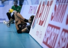 Pinays bow out of semis race, surrender to Thais in 3 sets-thumbnail9