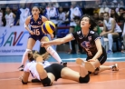 Pinays bow out of semis race, surrender to Thais in 3 sets-thumbnail11