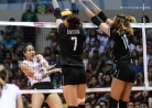 Pinays bow out of semis race, surrender to Thais in 3 sets-thumbnail12
