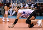 Pinays bow out of semis race, surrender to Thais in 3 sets-thumbnail13
