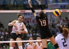 Pinays bow out of semis race, surrender to Thais in 3 sets-thumbnail14