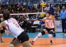 Pinays bow out of semis race, surrender to Thais in 3 sets-thumbnail15