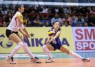 Pinays bow out of semis race, surrender to Thais in 3 sets-thumbnail16