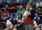 Pinays bow out of semis race, surrender to Thais in 3 sets-thumbnail17