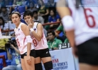 Pinays bow out of semis race, surrender to Thais in 3 sets-thumbnail18