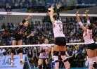 Pinays bow out of semis race, surrender to Thais in 3 sets-thumbnail19