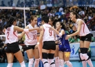 Pinays bow out of semis race, surrender to Thais in 3 sets-thumbnail20