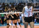 Pinays bow out of semis race, surrender to Thais in 3 sets-thumbnail21