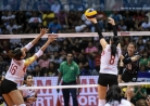 Pinays bow out of semis race, surrender to Thais in 3 sets-thumbnail23