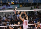 Pinays bow out of semis race, surrender to Thais in 3 sets-thumbnail24