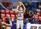 Behind Eze's 23-21 double-double, Altas add to woes of Chiefs-thumbnail2