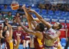Behind Eze's 23-21 double-double, Altas add to woes of Chiefs-thumbnail3