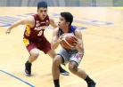Behind Eze's 23-21 double-double, Altas add to woes of Chiefs-thumbnail4