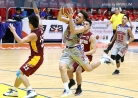 Behind Eze's 23-21 double-double, Altas add to woes of Chiefs-thumbnail5