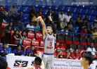 Behind Eze's 23-21 double-double, Altas add to woes of Chiefs-thumbnail7