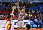 Behind Eze's 23-21 double-double, Altas add to woes of Chiefs-thumbnail9