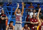 Behind Eze's 23-21 double-double, Altas add to woes of Chiefs-thumbnail10