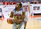 Behind Eze's 23-21 double-double, Altas add to woes of Chiefs-thumbnail12