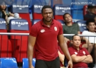 Behind Eze's 23-21 double-double, Altas add to woes of Chiefs-thumbnail15