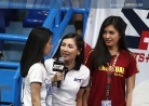 Behind Eze's 23-21 double-double, Altas add to woes of Chiefs-thumbnail16
