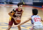 Behind Eze's 23-21 double-double, Altas add to woes of Chiefs-thumbnail18