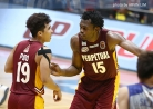Behind Eze's 23-21 double-double, Altas add to woes of Chiefs-thumbnail19