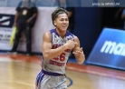 Behind Eze's 23-21 double-double, Altas add to woes of Chiefs-thumbnail20