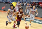 Behind Eze's 23-21 double-double, Altas add to woes of Chiefs-thumbnail21