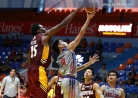 Behind Eze's 23-21 double-double, Altas add to woes of Chiefs-thumbnail23