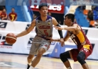 Behind Eze's 23-21 double-double, Altas add to woes of Chiefs-thumbnail25