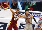 Behind Eze's 23-21 double-double, Altas add to woes of Chiefs-thumbnail26