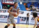 Behind Eze's 23-21 double-double, Altas add to woes of Chiefs-thumbnail27