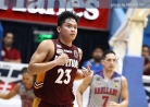Behind Eze's 23-21 double-double, Altas add to woes of Chiefs-thumbnail28