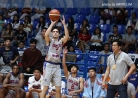Behind Eze's 23-21 double-double, Altas add to woes of Chiefs-thumbnail29