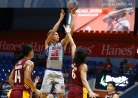 Behind Eze's 23-21 double-double, Altas add to woes of Chiefs-thumbnail30