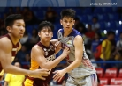Behind Eze's 23-21 double-double, Altas add to woes of Chiefs-thumbnail31