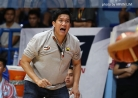 Behind Eze's 23-21 double-double, Altas add to woes of Chiefs-thumbnail32