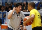 Behind Eze's 23-21 double-double, Altas add to woes of Chiefs-thumbnail33