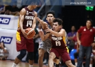 Behind Eze's 23-21 double-double, Altas add to woes of Chiefs-thumbnail34