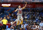 Behind Eze's 23-21 double-double, Altas add to woes of Chiefs-thumbnail35