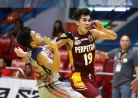 Behind Eze's 23-21 double-double, Altas add to woes of Chiefs-thumbnail36