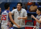 Behind Eze's 23-21 double-double, Altas add to woes of Chiefs-thumbnail37