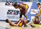 Behind Eze's 23-21 double-double, Altas add to woes of Chiefs-thumbnail38
