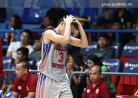 Behind Eze's 23-21 double-double, Altas add to woes of Chiefs-thumbnail39