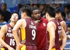 Behind Eze's 23-21 double-double, Altas add to woes of Chiefs-thumbnail40