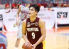 Behind Eze's 23-21 double-double, Altas add to woes of Chiefs-thumbnail41