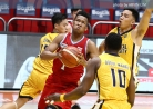 Heavy Bombers take flight anew, trounce Generals by 29 points-thumbnail0