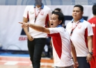 Heavy Bombers take flight anew, trounce Generals by 29 points-thumbnail1